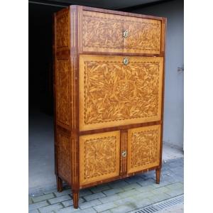 http://www.antyki-urbaniak.pl/1014-5336-thickbox/sekretera-ludwik-xvi-ok-1780-r.jpg