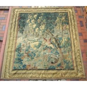 https://antyki-urbaniak.pl/1115-6116-thickbox/tapiser-18th-century.jpg