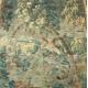 TAPISERIA, XVIII w.