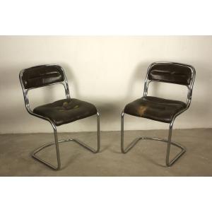 https://antyki-urbaniak.pl/1207-6825-thickbox/-chairs-design-1960s-1970s.jpg