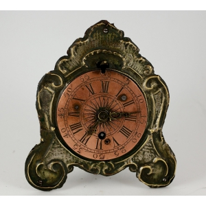 https://antyki-urbaniak.pl/1234-6985-thickbox/baroque-watch-18th-century.jpg
