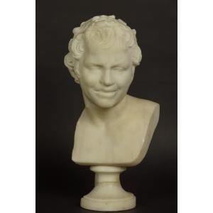 https://antyki-urbaniak.pl/1236-30312-thickbox/satyr-marble-2nd-half-of-the-19th-century-19th-century.jpg