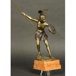 https://antyki-urbaniak.pl/1272-30381-thickbox/warrior-with-triple-bronze-s-schwatenberg-germany-19th-20th-century.jpg