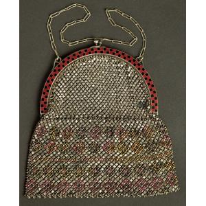https://antyki-urbaniak.pl/1380-31174-thickbox/bag-art-deco-1920s.jpg