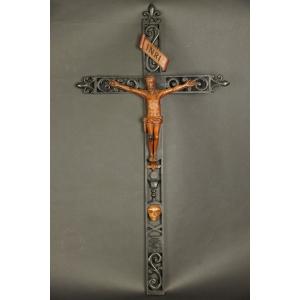 https://antyki-urbaniak.pl/1435-30199-thickbox/-reservation-christ-on-the-cross-2nd-half-of-the-19th-century.jpg