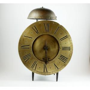 https://antyki-urbaniak.pl/1518-9239-thickbox/lantern-clock-18th-century.jpg