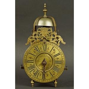 https://antyki-urbaniak.pl/1519-31200-thickbox/lantern-clock-17th-century-paul-conin-senlis-france.jpg