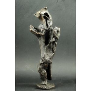 https://antyki-urbaniak.pl/1537-25730-thickbox/badger-bronze-20th-century.jpg