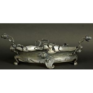 https://antyki-urbaniak.pl/1595-31646-thickbox/glass-pattern-art-nouveau-wmf-germany-circa-1900.jpg