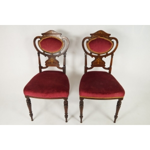 http://www.antyki-urbaniak.pl/1610-9799-thickbox/dwa-inkrustowane-krzesla-napoleon-iii-2-pol-xix-w-francja.jpg