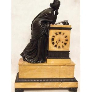 https://antyki-urbaniak.pl/1644-10096-thickbox/fireplace-clock-classicism-circa-1800.jpg