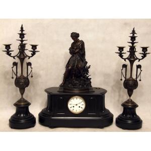 https://antyki-urbaniak.pl/1645-10104-thickbox/clock-with-two-candelabras-bronze-mid-19th-century.jpg