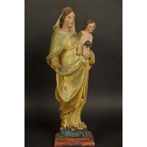 https://antyki-urbaniak.pl/1788-30153-thickbox/madonna-with-a-child-baroque-18th-century.jpg