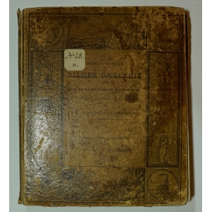 http://www.antyki-urbaniak.pl/1815-11409-thickbox/bilder-gallerie-zur-allgemeinen-deitschen-real-encyclopdie-herder-fryburg-ok-1827-r.jpg