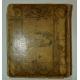 """""""BILDER GALLERIE ZUR ALLGEMEINEN DEITSCHEN REAL-ENCYCLOPDIE"""", HERDER, Fryburg, ok. 1827 r."""