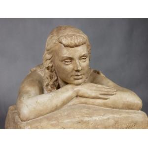https://antyki-urbaniak.pl/1820-11450-thickbox/girl-bust-lyle-barcey-france-1957.jpg