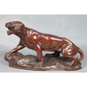 https://antyki-urbaniak.pl/1822-11467-thickbox/hunting-tiger-rubens-capaldo-france-20th-century.jpg