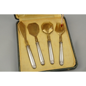 https://antyki-urbaniak.pl/1857-11775-thickbox/-cutlery-for-starters-art-deco-france-20-30-xx-century.jpg