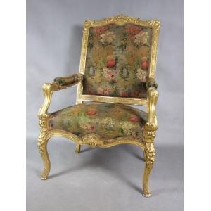 https://antyki-urbaniak.pl/1870-11923-thickbox/piekny-fotel.jpg