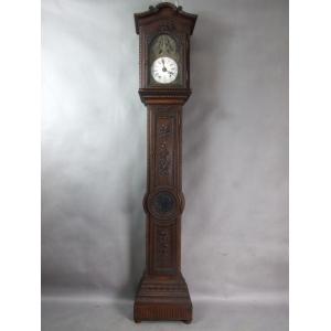 https://antyki-urbaniak.pl/1898-12157-thickbox/clock-classicism-end-of-the-18th-century.jpg