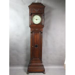 https://antyki-urbaniak.pl/1899-12167-thickbox/clock-classicism-circa-1820-30.jpg