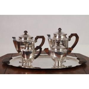 https://antyki-urbaniak.pl/1928-12454-thickbox/garnitur-do-kawy-i-herbaty-saglier-freres-art-deco-lata-20-30-xx-w.jpg