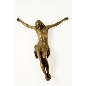 https://antyki-urbaniak.pl/1993-13022-thickbox/-christ-bronze-17th-18th-cent.jpg