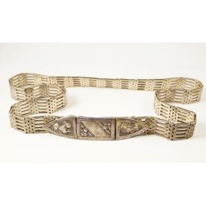 https://antyki-urbaniak.pl/1995-13034-thickbox/decorative-belt-silver.jpg