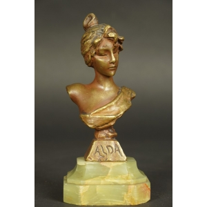 https://antyki-urbaniak.pl/2003-30472-thickbox/alda-e-villanis-bronze-19th-20th-century.jpg