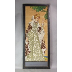 https://antyki-urbaniak.pl/2039-13417-thickbox/painted-fabric-19th-20th-century.jpg