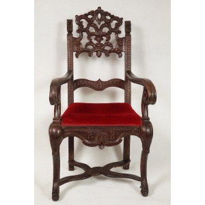 https://antyki-urbaniak.pl/2053-13588-thickbox/-armchair-baroque-early-eighteenth-century.jpg