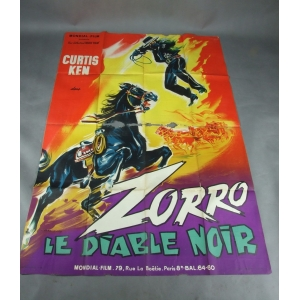http://www.antyki-urbaniak.pl/2093-13858-thickbox/plakat-zorro-le-diable-noir.jpg