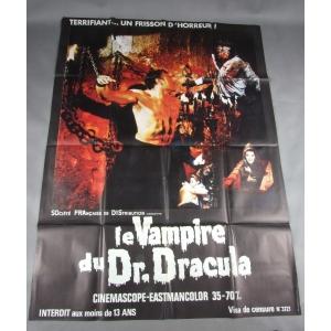 http://www.antyki-urbaniak.pl/2129-13894-thickbox/plakat-le-vampire-du-dr-dracula.jpg