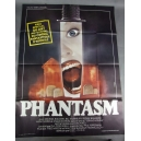 "PLAKAT ""PHANTASM"""