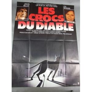 http://www.antyki-urbaniak.pl/2219-13983-thickbox/plakat-les-crocs-du-diable.jpg