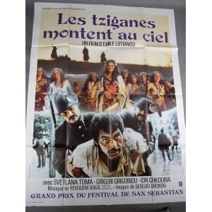 http://www.antyki-urbaniak.pl/2237-14001-thickbox/plakat-les-tziganes-montent-au-ciel.jpg
