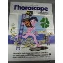 "PLAKAT ""L'HOROSCOPE"""