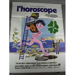 http://www.antyki-urbaniak.pl/2256-14077-thickbox/plakat-l-horoscope.jpg