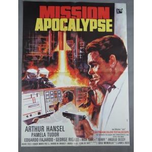 http://www.antyki-urbaniak.pl/2267-14114-thickbox/plakat-mission-apocalypse.jpg