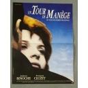 """PLAKAT """"UN TOUR DE MANEGE"""" (mały)"""