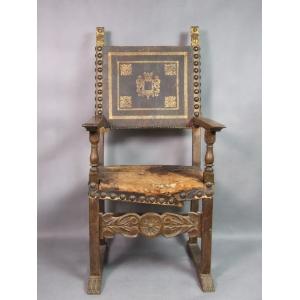 https://antyki-urbaniak.pl/2336-14321-thickbox/fotel-barok-xvii-w-.jpg