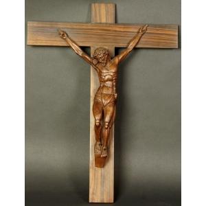 https://antyki-urbaniak.pl/2362-30054-thickbox/christ-on-the-cross-early-xx-century.jpg