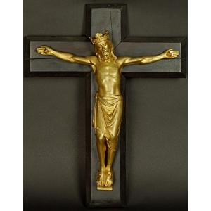 https://antyki-urbaniak.pl/2363-31069-thickbox/christ-on-the-cross-neo-gothic-19th-century.jpg