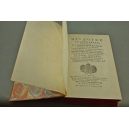 HISTORIA UNIWERSALNA, tom 106 - Polska i Rosja,1787 r.
