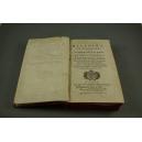 HISTORIA UNIWERSALNA, tom 105 - Rosja, 1787 r.