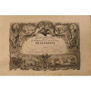 http://www.antyki-urbaniak.pl/2402-14818-thickbox/atlas-francji-paryz-1852-r-.jpg