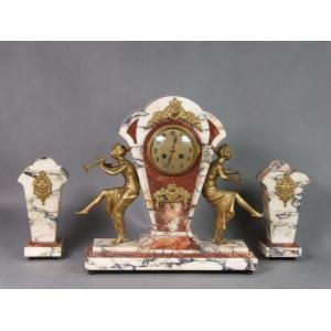 https://antyki-urbaniak.pl/2415-14935-thickbox/clock-with-musicians-ladies-art-deco-1930s.jpg