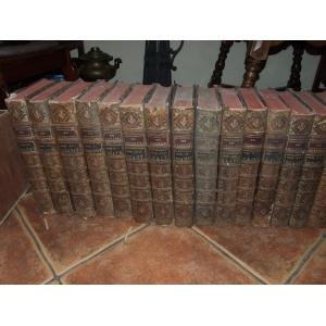 http://www.antyki-urbaniak.pl/2420-14990-thickbox/encyklopedia-d-diderot-paryz-1751-1780-r.jpg