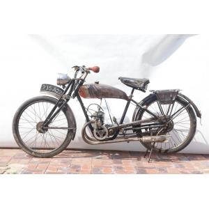 http://www.antyki-urbaniak.pl/2425-15032-thickbox/motocykl-prester-1935-r.jpg