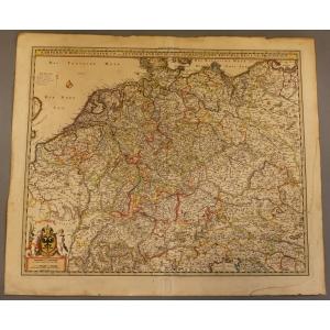 http://www.antyki-urbaniak.pl/2426-15040-thickbox/szesc-map-niemieckich-landow-xvii-w.jpg